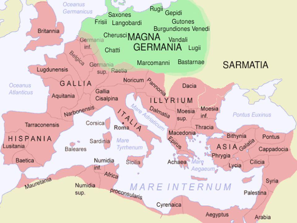Periodyzacja dziejów Rzymu ze względu na prawo publiczne 753-510 przed Chr.