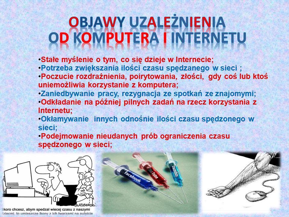 Wiarygodność informacjiWiarygodność informacji Jak wiadomo - możliwości kontrolowania treści w Internecie są zdecydowanie ograniczone.