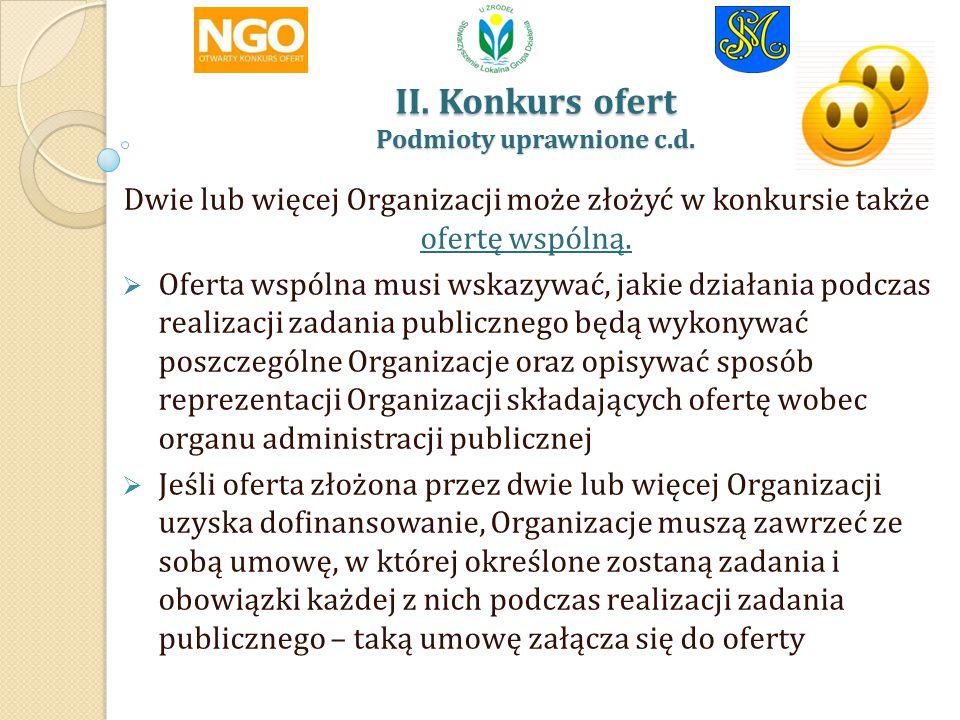 """Dziękuję za uwagę.Katarzyna Korycka Stowarzyszenie """"Lokalna Grupa Działania – U ŹRÓDEL Ul."""