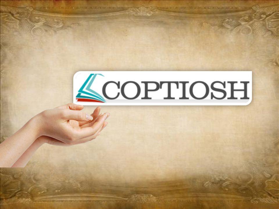 COPTIOSH COPTIOSH - jest to Centrum Organizacji Przedmiotowo - Tematyczno - Interdyscyplinarnych Olimpiad Społeczno - Historycznych w Białymstoku, prowadzone przez Fundację Cerebrum.