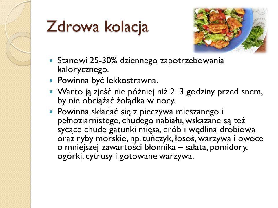 Przykładowa kolacja dla nastolatka kanapki z pastą rybną z wędzonej makreli z pomidorem sałatka warzywna leczo z warzywami, pierś z kurczaka z sałatą ziemniak pieczony w piekarniku z twarogiem jogurt z owocami