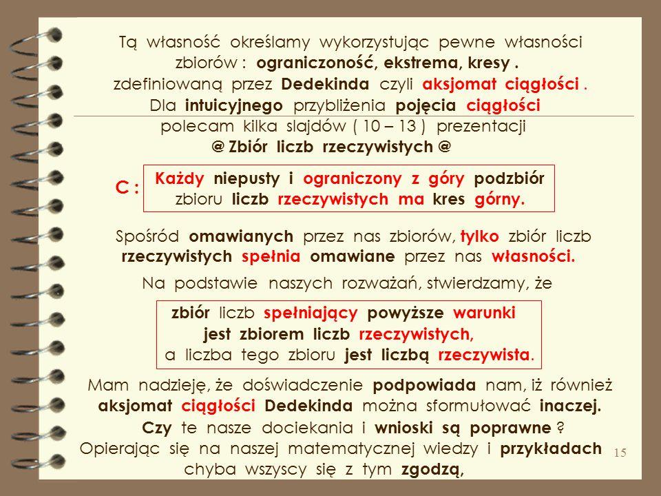 D1D1 - D 3 D4D4 M1M1 - M 3 M4M4 M.D. - N 3 N1N1 N.D. C N.M. - - - - - - - - - - - - - - - - - - - - - - - - - - - - - - - - - - - - - - - - - - - - -