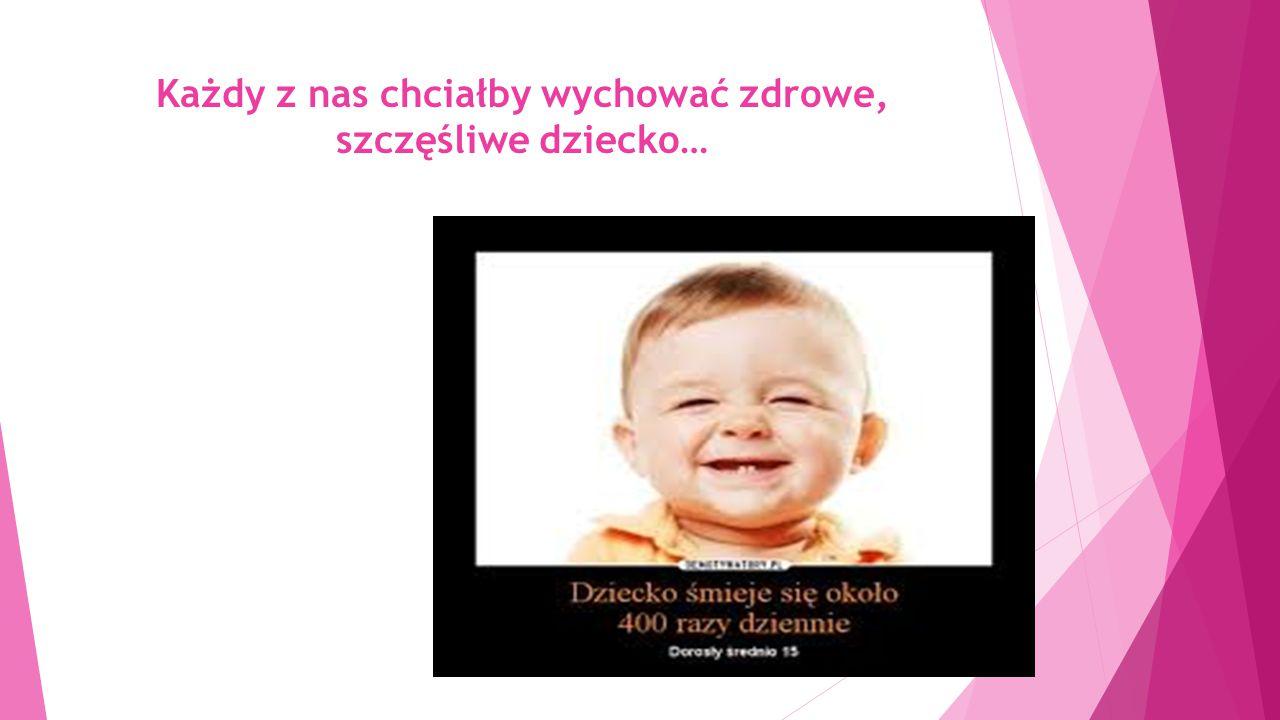  - dziecko pozbawione kontaktu czuje, że nie jest dla rodziców ważne, że jego kłopoty, radości i pytania, w ogóle się nie liczą.