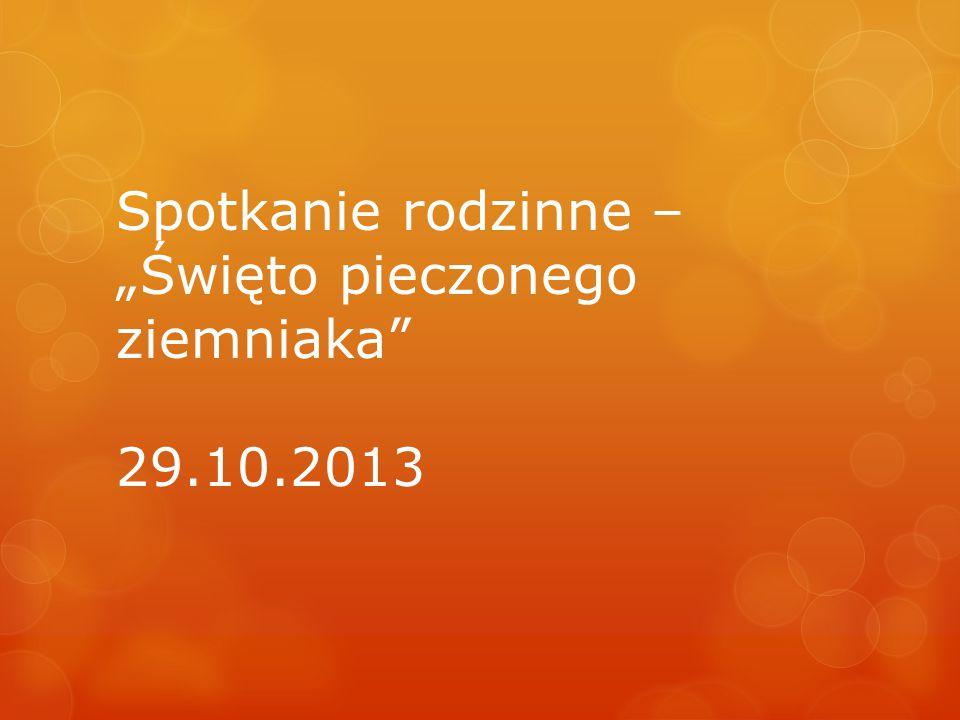 W dniu 10.12.2013r.w naszym przedszkolu odbył się zapowiadany spektakl teatralny pt.