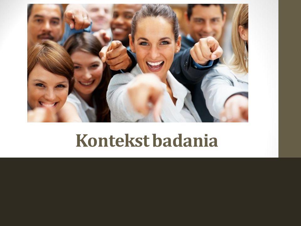 14 Źródło: http://forsal.pl/galerie/814062,duze-zdjecie,1,neet-prawie-2-mln-mlodych-polakow-ani-sie-nie-uczy-ani-nie-pracuje.html