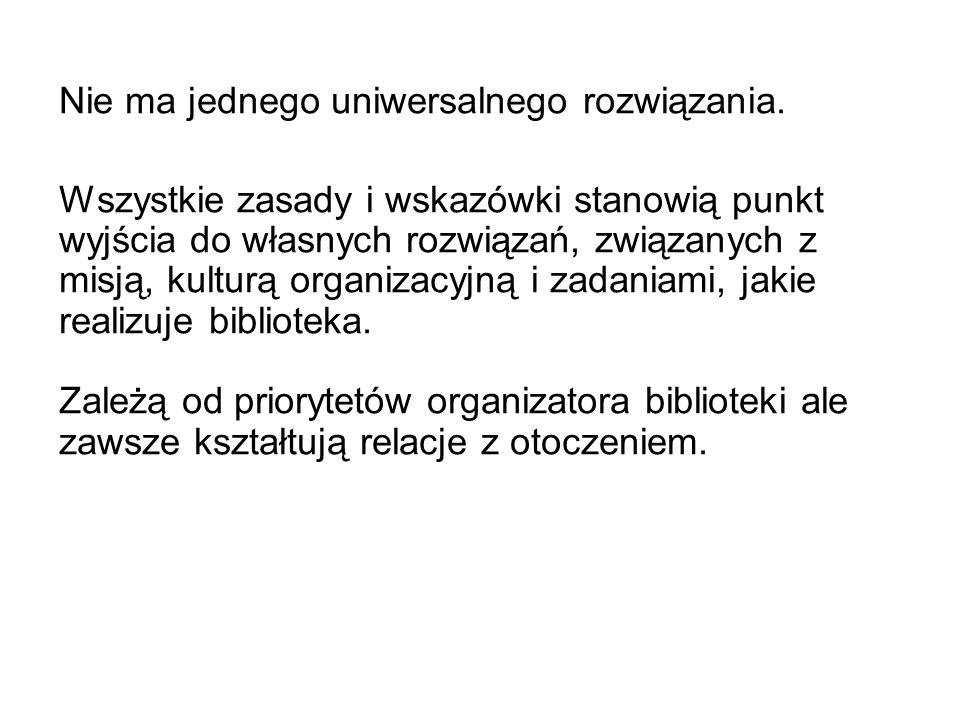 Wizyta Państwa Elżbiety i Krzysztofa Pendereckich fot. M.Kuncewicz