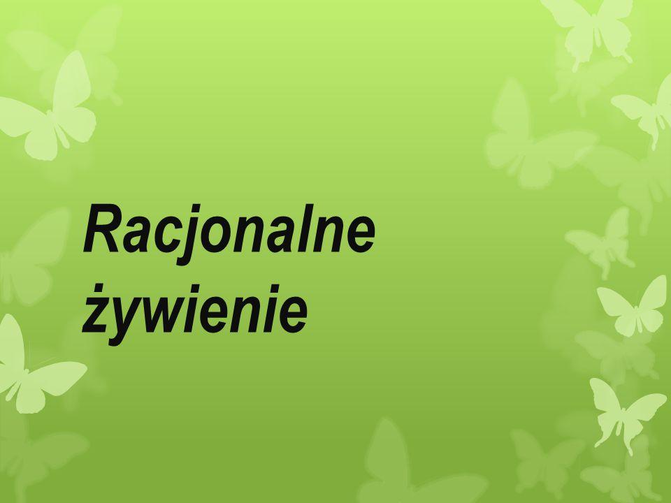 Białko Podstawowy składnik budulcowy, który warunkuje wzrost i regenerację organizmu.
