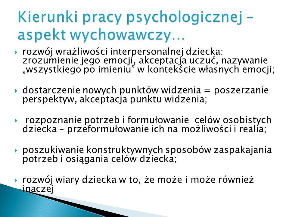 """ ks.Marek Dziewiecki, """"Psychologia porozumiewania się , Kielce 2000  ks."""