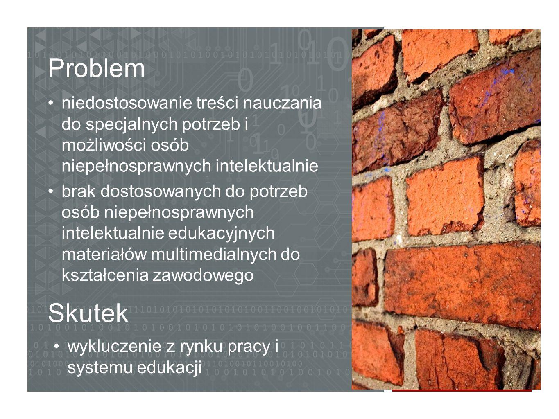Biuro projektu: EUROPIL Elżbieta Pilch ul.