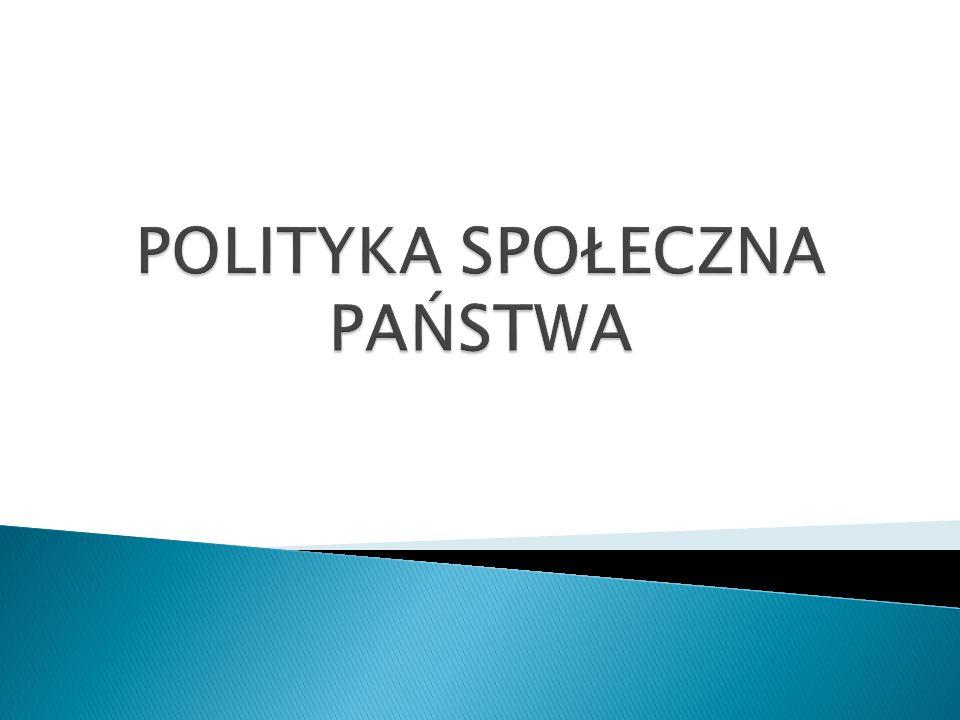  Jeśli chodzi o te sądy, to w Polsce funkcjonuje taka procedura, iż funkcjonują one w strukturze powszechnych sądów i mają one prawo rozpatrywać sprawy zarówno procesowe ale też nieprocesowe.