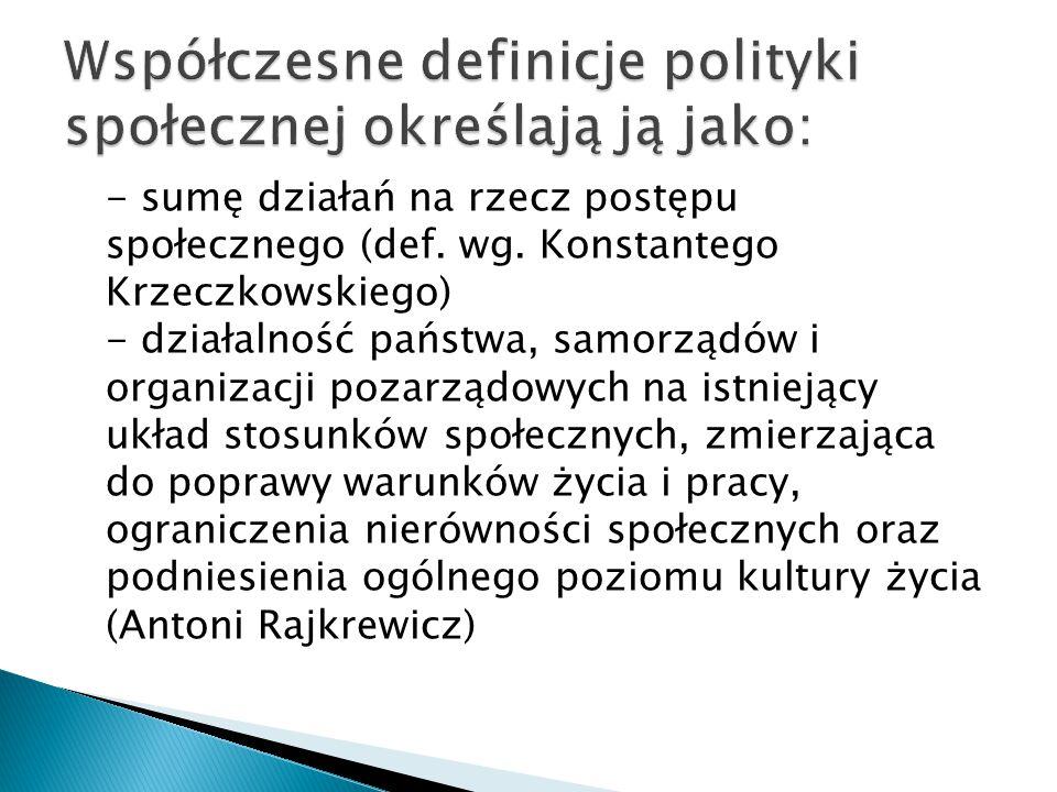 a) organizacje państwowe i pozarządowe - Sejm - Ministerstwo Zdrowia - Ministerstwo Pracy i Polityki Społecznej - Ministerstwo Edukacji Narodowej - Ministerstwo Sprawiedliwości - Zakład Ubezpieczeń Społecznych - policja - związki zawodowe - kościół - urzędy pracy - pomoc społeczna