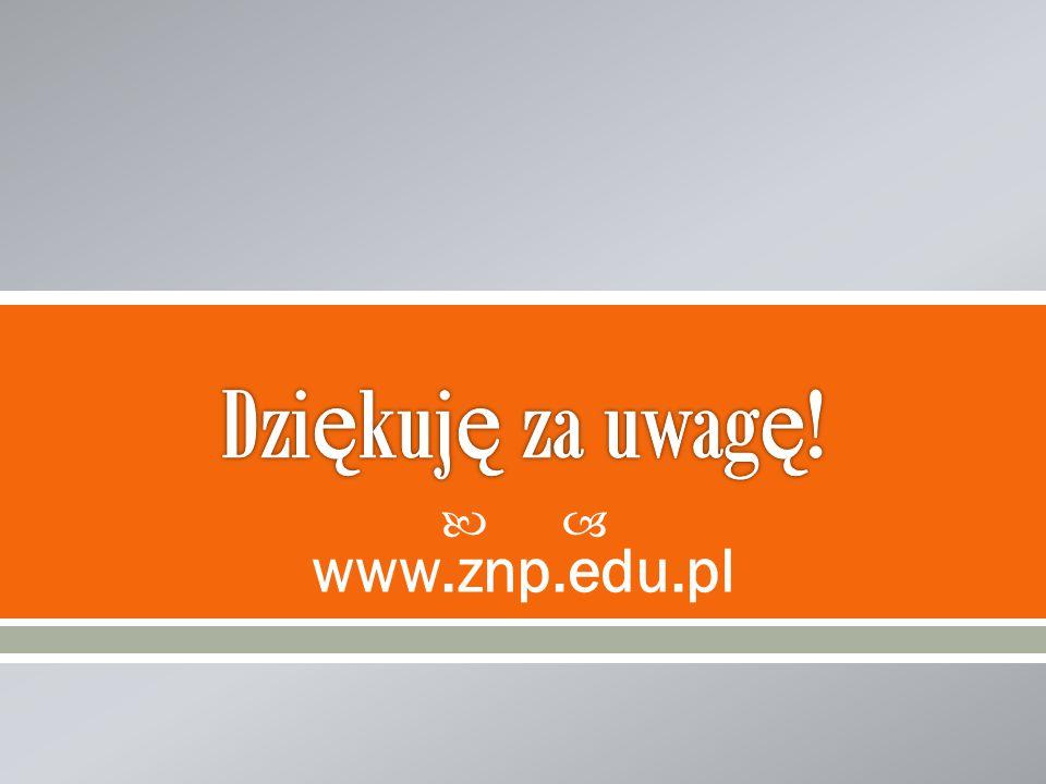  www.znp.edu.pl