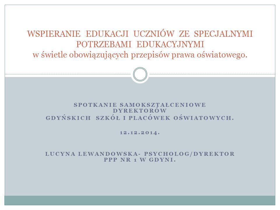 Wydłużenie etapu edukacyjnego.Rozporządzenie MEN z dnia 7 lutego 2012r.