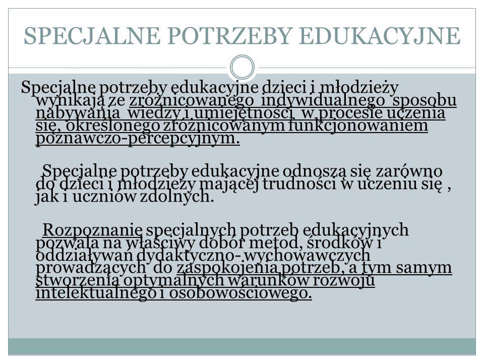 Zwolnienie z nauki drugiego języka obcego Rozporządzenie MEN z dnia 20 sierpnia 2010r.