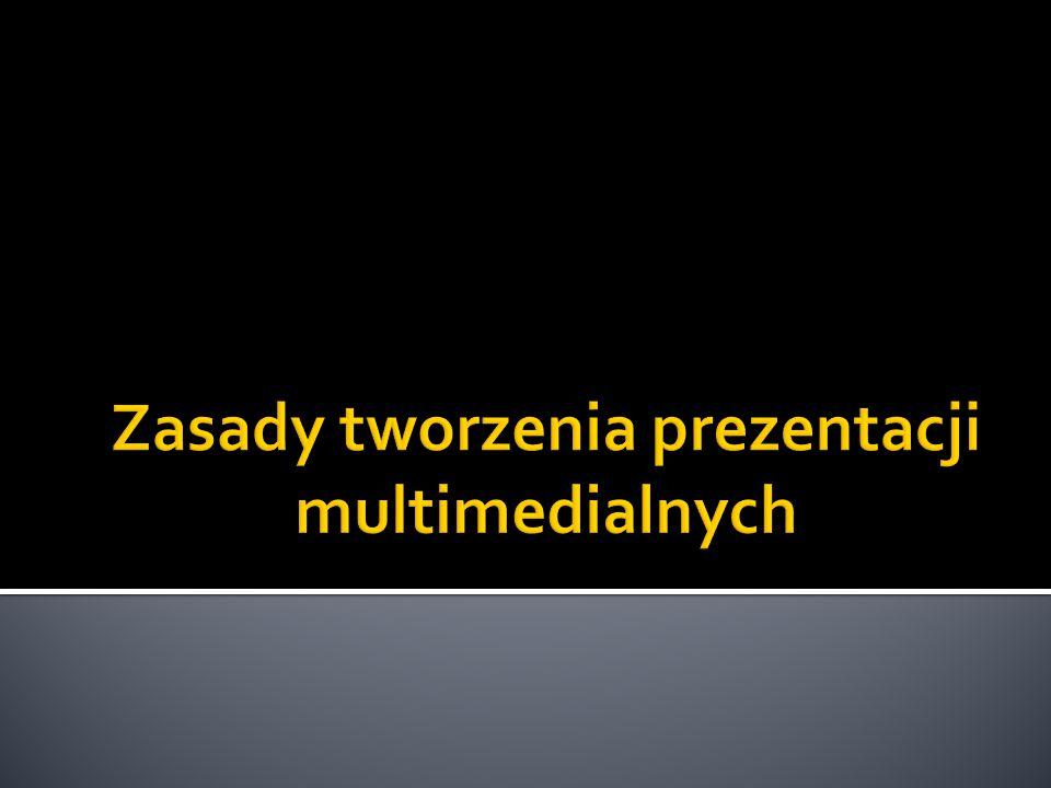  Temat prezentacji  Autor  Afiliacja