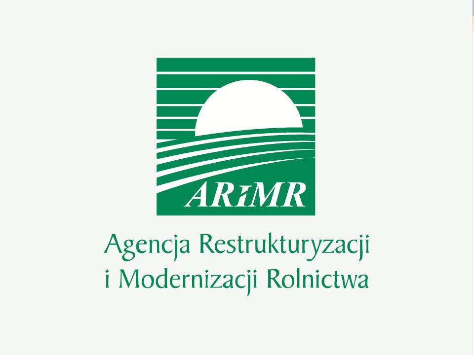 Ogólnopolska Konferencja HortIntegra Integrowana Produkcja Roślin Aspekty prawne i perspektywy Kielce, 28 listopada 2014 r.
