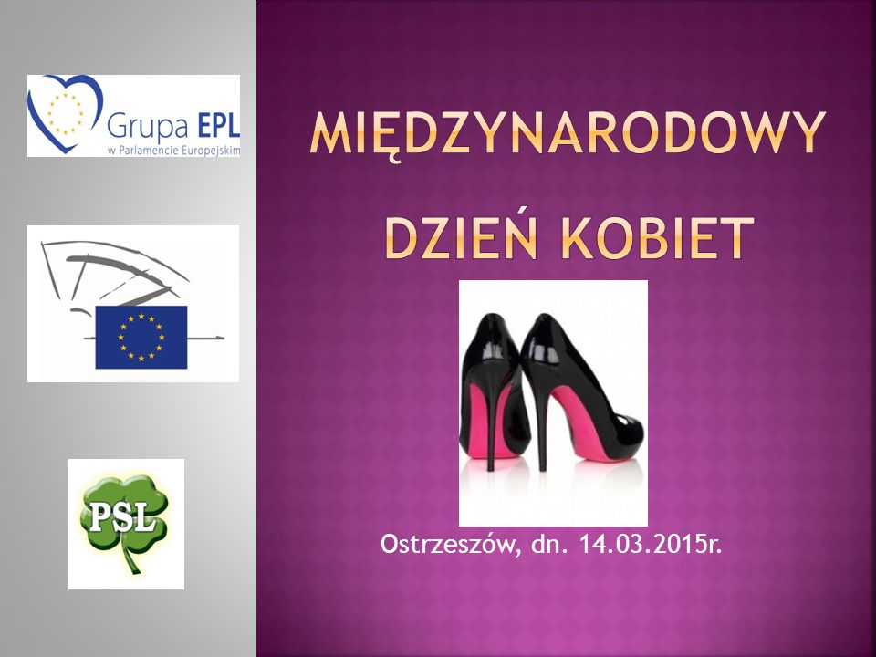 Unia Europejska - nowy okres programowania 2014 - 2020 Z budżetu polityki spójności na lata 2014 - 2020 Polska otrzyma 82,5 mld euro.