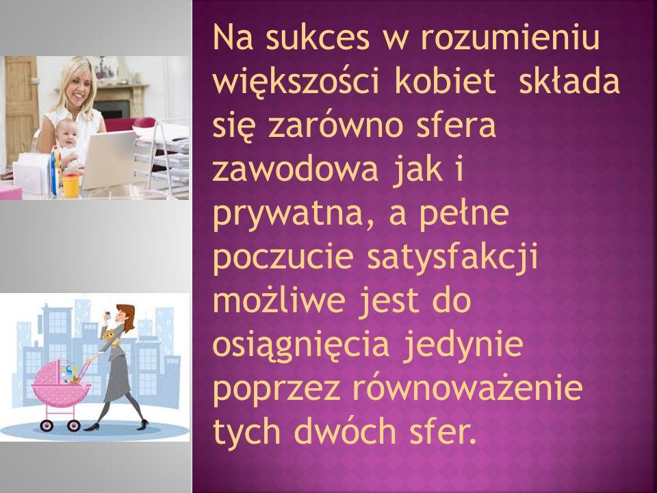 Program Operacyjny Polska Cyfrowa – wsparcie przeznaczone zostanie na stworzenie warunków do powszechnego wykorzystania technologii poprzez:  powszechny dostęp do szybkiego internetu;  rozwój e-administracji;  e-integrację osób wykluczonych cyfrowo.