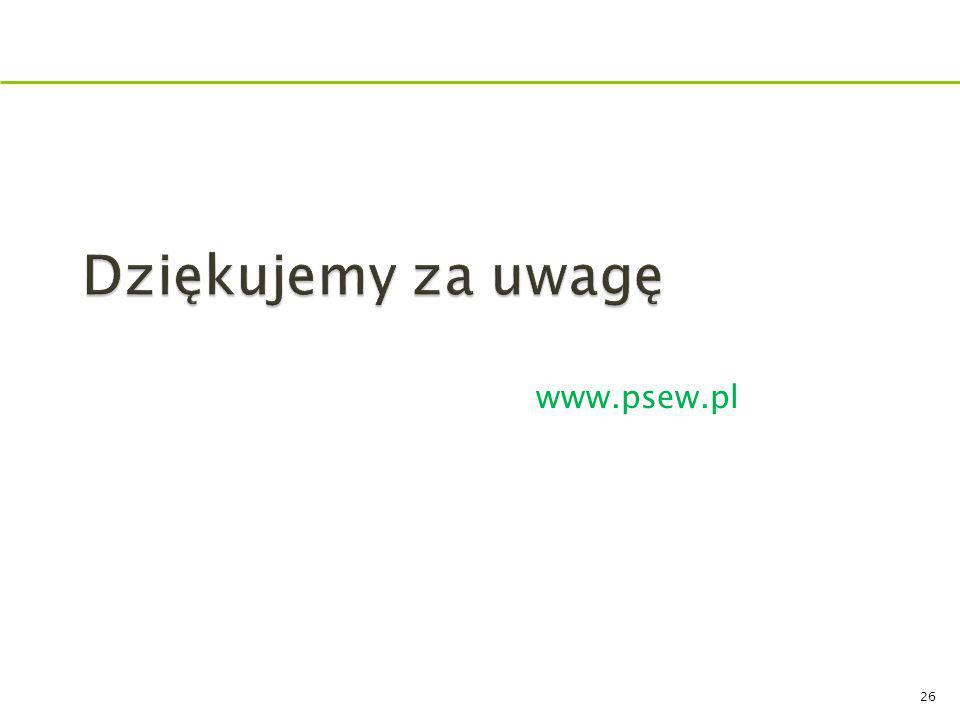 26 www.psew.pl