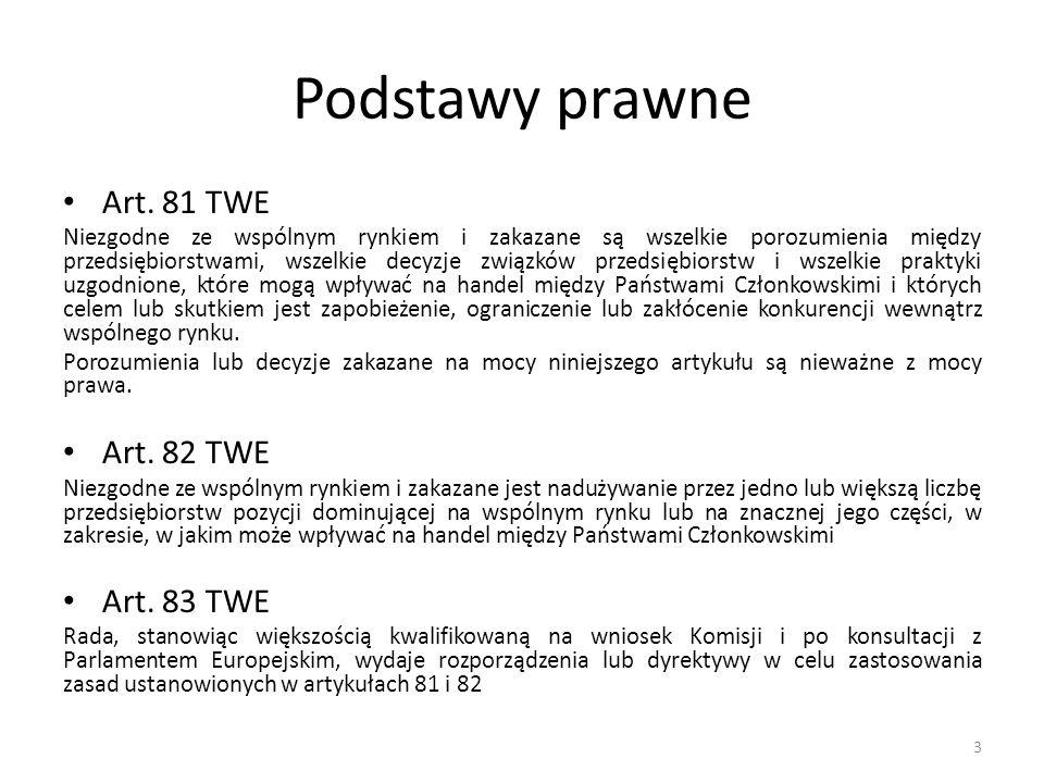 Art.81 TWE 1.