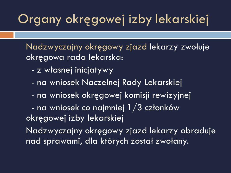 Bibliografia: Forum pokrzywdzonych przez państwo, http://forumpokrzywdzonych.pl/pages/artykuly/postepow ania-dyscyplinarne/ Internetowy Serwis Stomatologiczny, http://www.dentonet.pl/?s=2&sID=84&a=4&pID=7129 Okręgowa Izba Lekarska w Warszawie, http://www.oil.org.pl/xml/oil/oil68/tematy/prawo_oil/po dstprawna Ustawa z dnia 2 grudnia 2009 r.