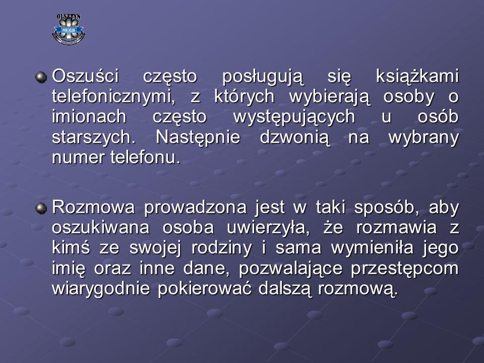 Dziękujemy za uwagę.nadkom. Małgorzata Bojarowska asp.