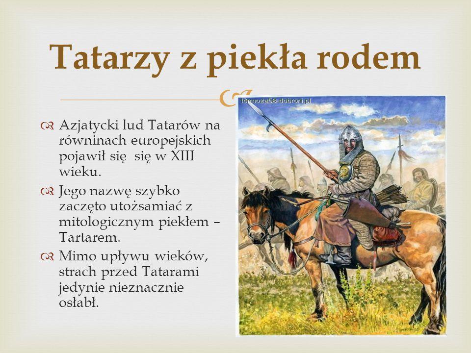  Czerwcowy najazd  W roku 1694 dwukrotnie (w kwietniu i w maju) udało się Tatarom zmylić polskie dowództwo co do swoich poczynań  W pierwszych dniach czerwca Tatarzy Gazy Gereja ruszyli do Polski