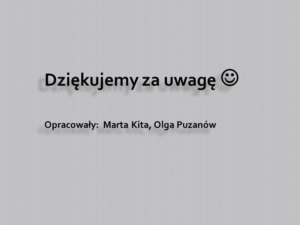  Ranschburg J.: Lęk, gniew i agresja. WSiP, Warszawa, 1980.  Haug-Schnabel G.: Agresja w przedszkolu. Poradnik dla rodziców i wychowawców. Wydawnict