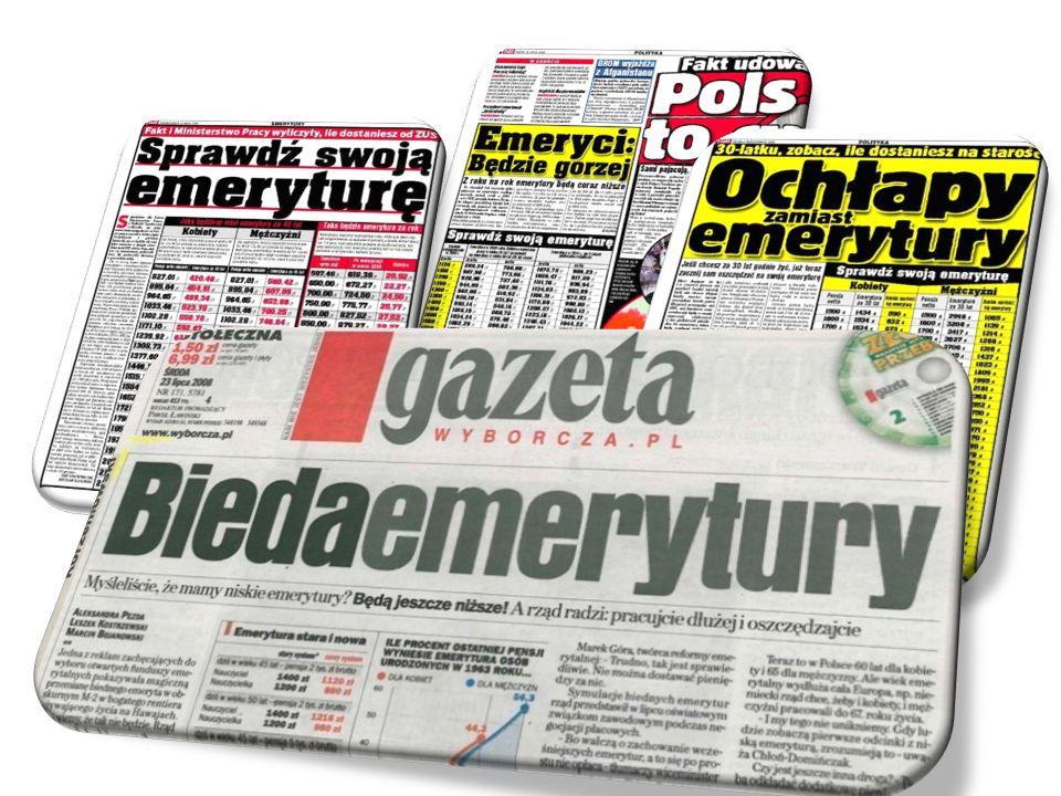 Złoto dla każdego NORICUM – w Polsce od 2010 r.