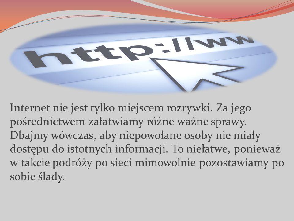 Kamila Bednarczyk kl. 1LOB