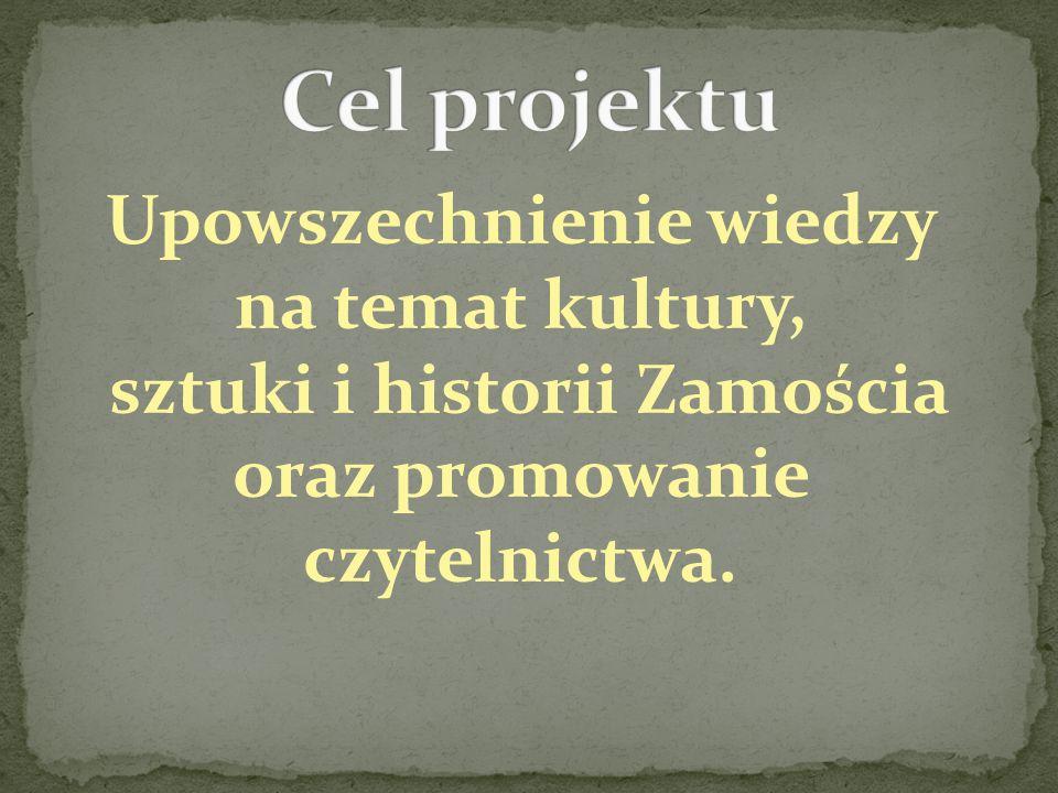 Organizatorki; Marta Margol Maria Mołdoch Beata Zdybel