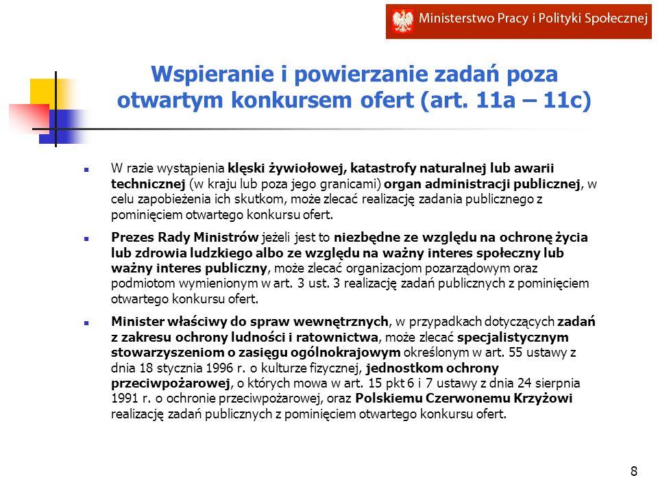 Krzysztof.wieckiewicz@mpips.gov.pl 19
