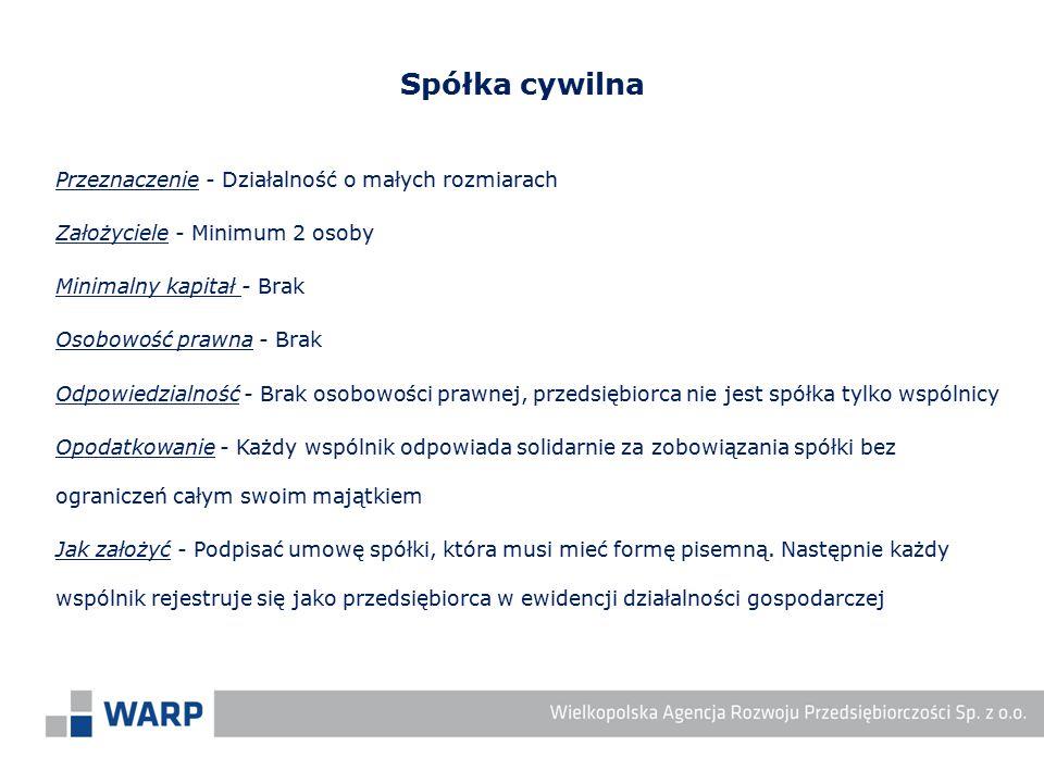 Urząd Pracy i Sanepid Obecnie nie istnieje już obowiązek zgłaszania do PIP (Inspekcja Pracy) i PIS (Sanepid) faktu rozpoczynania działalności gospodarczej.