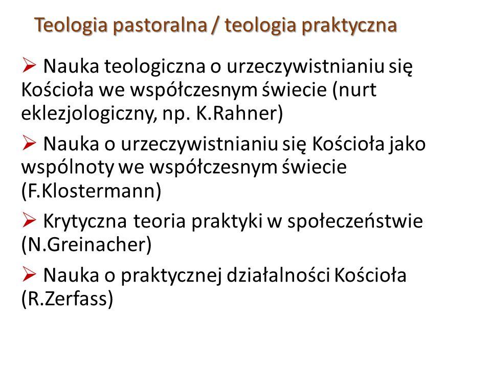 Paradygmat analizy prakseologicznej Ad.