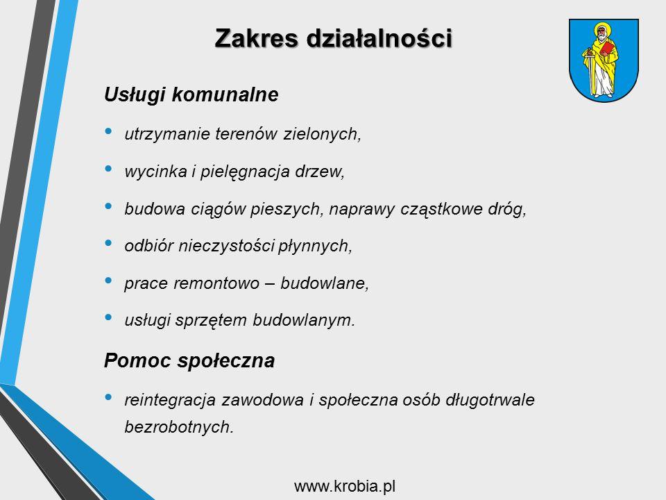 Rajski Mostek Nowa nawierzchnia z kostki brukowej www.krobia.pl