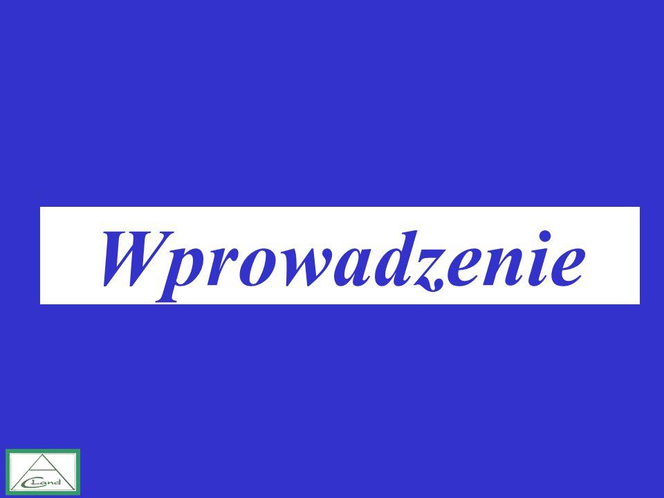 Biała Księga Prawa Przedsiębiorczości Społecznej w Polsce Celem Białej Księgi jest wskazanie najczęściej występujących barier prawnych związanych z funkcjonowaniem i rozwojem przedsiębiorczości społecznej w Polsce.