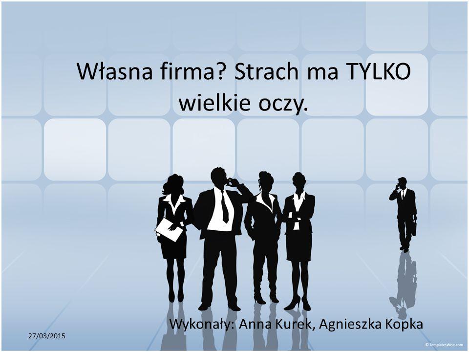 Cele warsztatu: - zdobycie wiedzy niezbędnej do założenia własnej firmy - zastosowanie zdobytej wiedzy w ćwiczeniach i doskonalenie umiejętności niezbędnych w zakładaniu własnej firmy