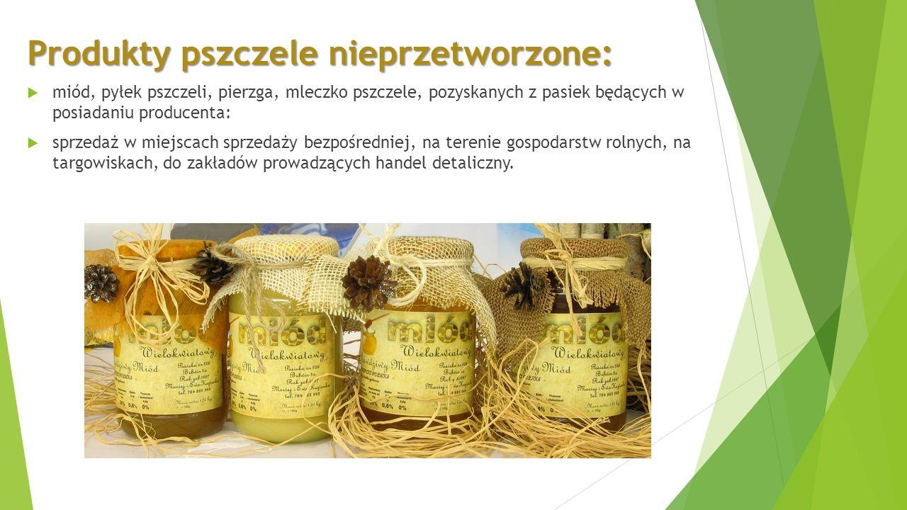 Jaja konsumpcyjne:  sprzedaż na targowiskach lub do zakładów prowadzących handel detaliczny (od 350 do 2.450 sztuk tygodniowo ) Jaja konsumpcyjne prz