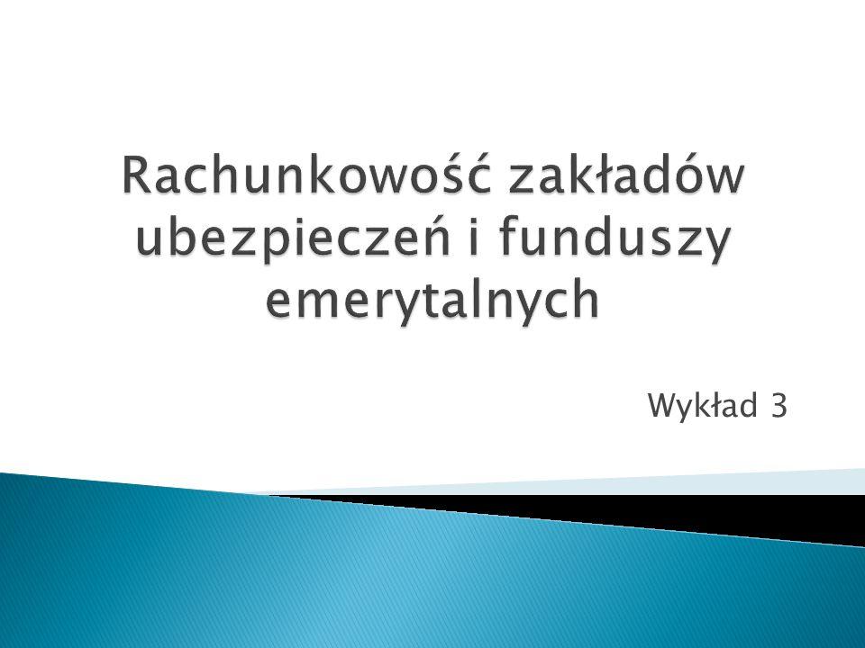 Wykład 3