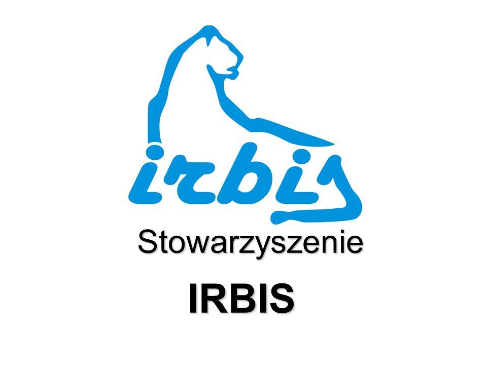 Stowarzyszenie IRBIS