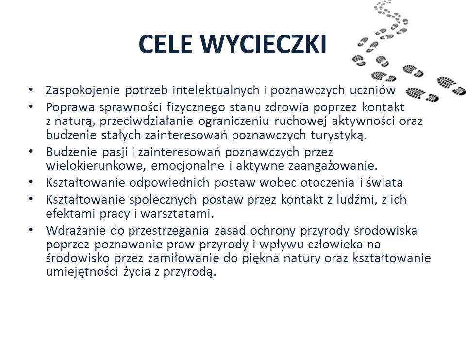 BIBLIOGRAFIA http://www.czerwonak.pl/turysta/pl/quest_w okol_klasztoru.html http://regionwielkopolska.pl/turystyka/punkty -widokowe/dziewicza-gora-gm- czerwonak.html http://www.sosw.sanok.pl/konspekty/wyciecz ka_do_skansenu.pdf http://akwenczerwonak.pl/turystyka/atrakcje- turystyczne-w-gminie.html
