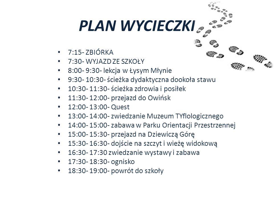 Piszczek T., Świat legend, baśni i podań ludowych, a także strachów i przesądów w gminie Czerwonak, WBP, Poznań 1995 Rezler M.: Na skraju puszczy, Czerwonak 2006