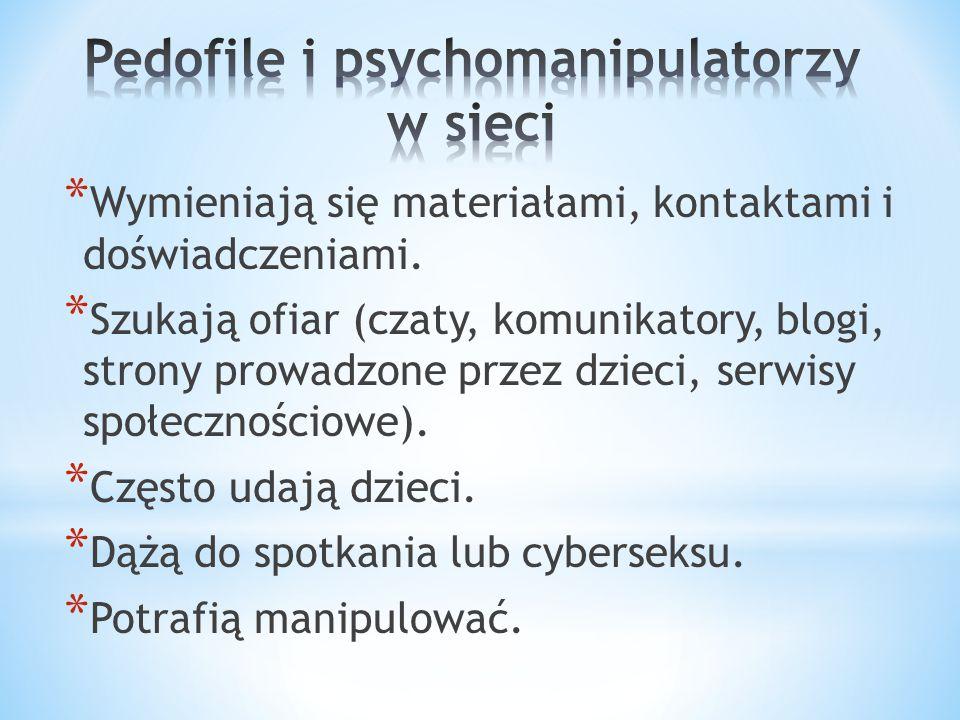 Atak w internecie lub przez komórkę, skierowany na konkretną osobę.
