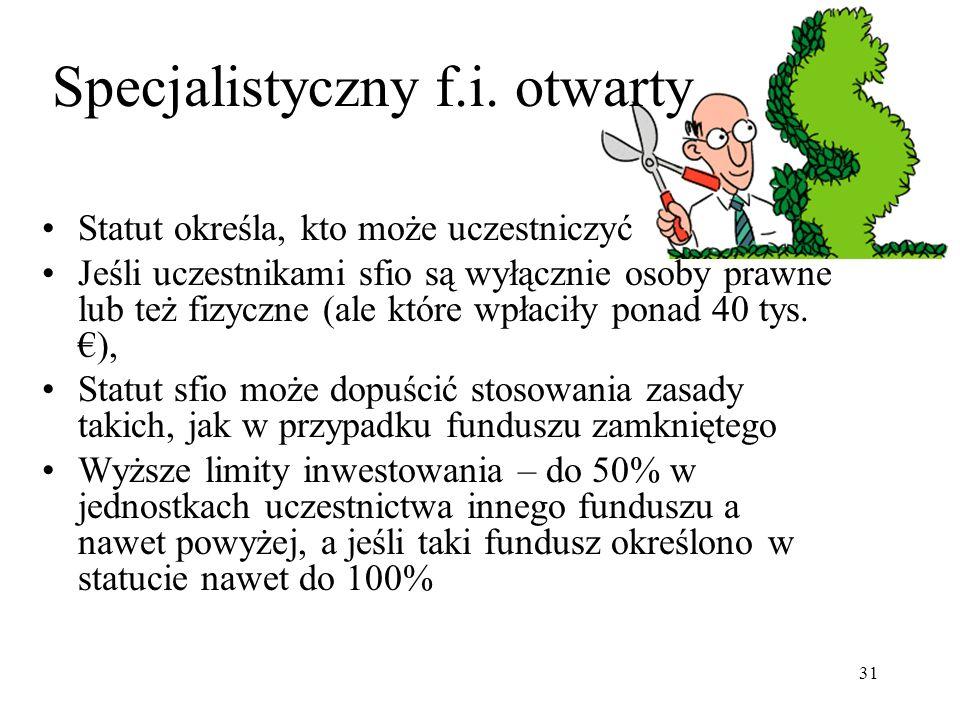 31 Specjalistyczny f.i.