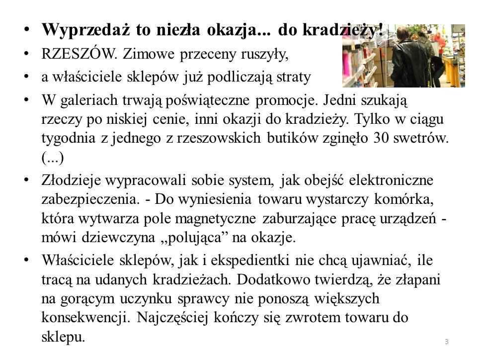 Mariusz Trynkiewicz przerywa milczenie.