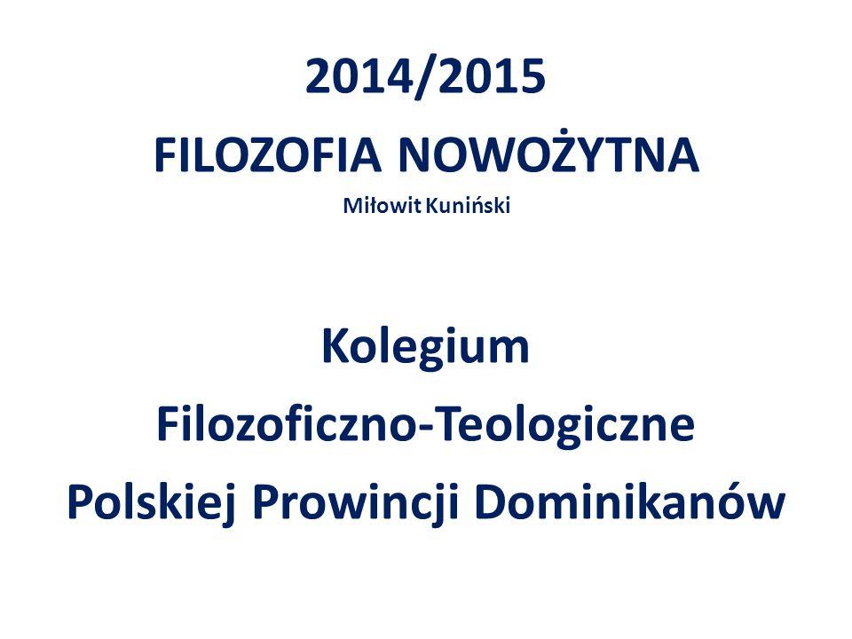 - władzy prawodawczej (legislatywy), - wykonawczej (egzekutywy - rządu) - władzy federatywnej (polityka zagraniczna).