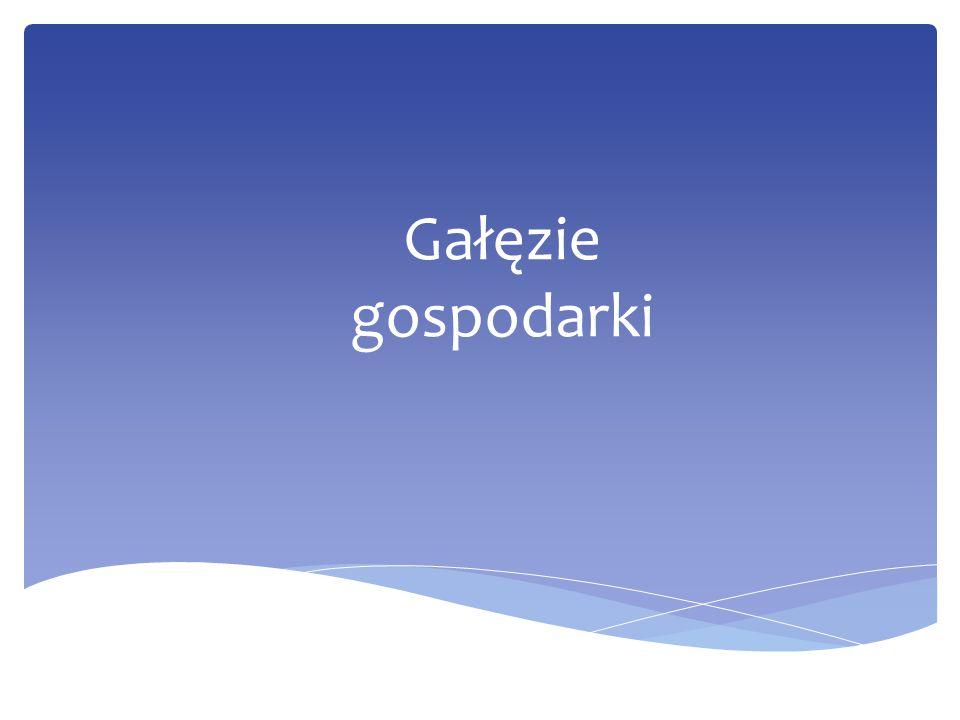 Bułgarskie przedsiębiorstwa