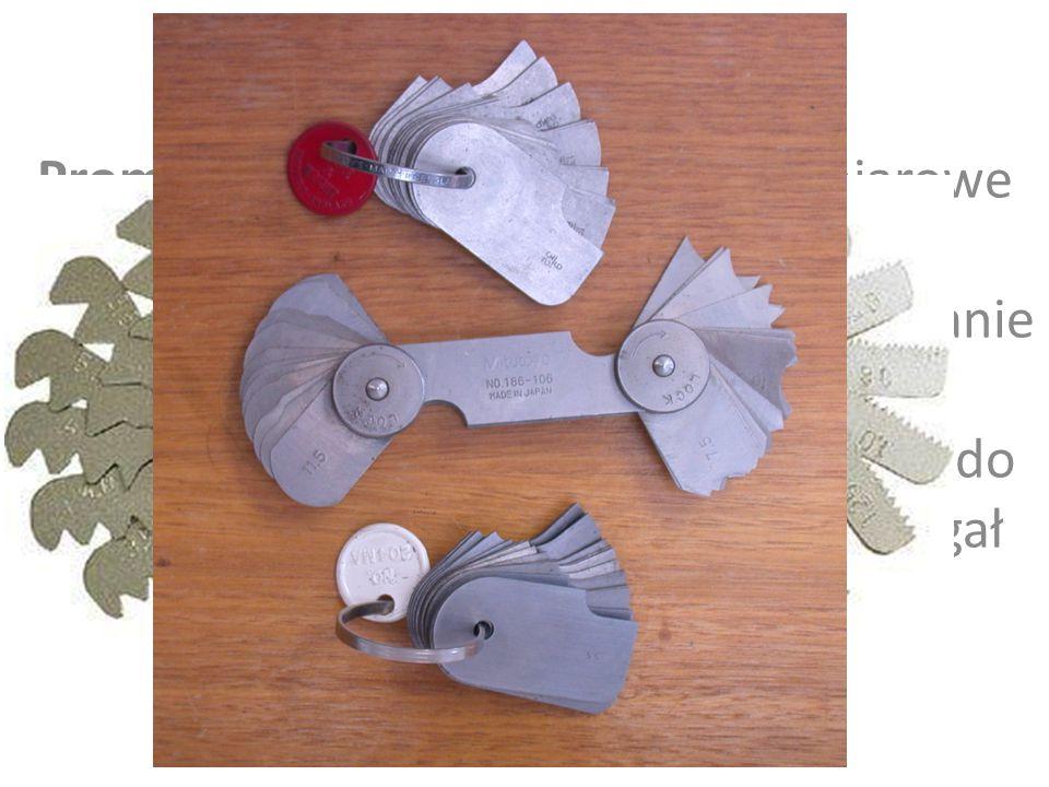 Mikrometr Śruba Mikrometryczna Mikrometr (zwany także mikromierzem, dla odróżnienia od mikrometra, jako jednostki miary długości) - przyrząd pomiarowy służący do mierzenia wymiarów geometrycznych przedmiotów z rozdzielczością rzędu 0,01 mmprzyrząd pomiarowymm Mikrometr do pomiarów zewnętrznych o zakresie 50-75 mm: 1 - kabłąk, 2- kowadełko, 3 - wrzeciono, 4 - zacisk, 5 - tuleja, 6 - bęben, 7 - sprzęgło cierne.