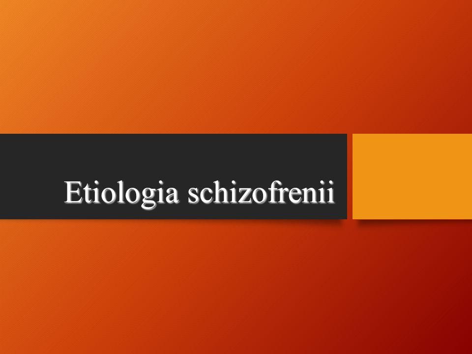 BADANIA O KTÓRYCH MUSIMY PAMIĘTAĆ Badanie toksykologiczne (np.