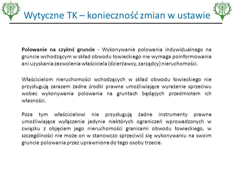 """Polski model łowiectwa w ocenie innych """"Generalnie polskie łowiectwo ma bardzo dobrą opinię wśród niemieckich myśliwych i mają oni dobrą opinię o polskich myśliwych – Andreas Leppmann, prezes DJV (Niemiecki Związek Łowiecki)"""
